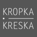 Studio Graficzne Warszawa -Projektowanie graficzne i stron