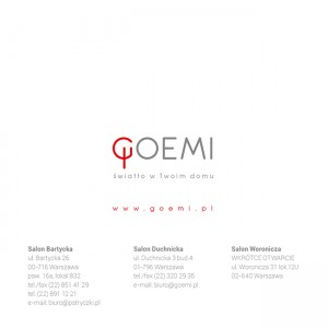 Goemi-Ulotka-110x110-22-05-2014-1