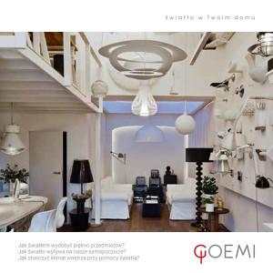 Goemi-Ulotka-110x110-22-05-2014-2