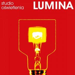 Plakat Lunina